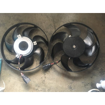 Moto Ventilador Auxiliar Para Bora