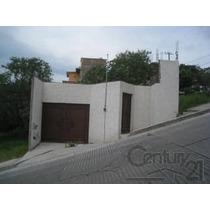 Casa Sola En Popular Cbtis, Constructores Lote 2 Mza. I