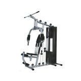 Gimnasio Multifuncional Monark 6100 - Gym Casero - Maquina