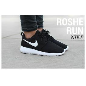 2e441f7115 Sapatenis Masculino Nike Preto Menino Feminino - Calçados