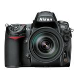 Nikon D 700 41.000 Disparos, Oportunidad! .