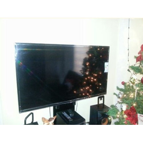 Tv 48 Samsung Led Full Hd O Cambio