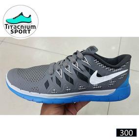 Remate Nike Free Run 2016 Solo Por Titacniumsport