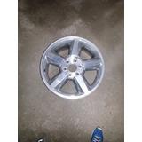 Rin Chevrolet Tahoe 20