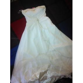 70c8a6ee7 Vestidos Para Descansar En Casa - Vestidos de Novia en Guárico en ...