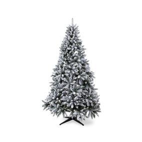 Árbol De Navidad Starhaus Pm-4737153