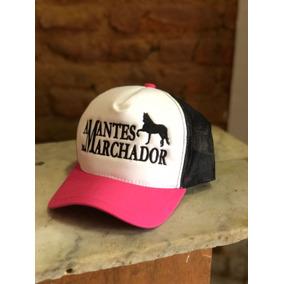 Boné Country Cavalo Mangalarga Marchador 7083 - Sg 726988debb8