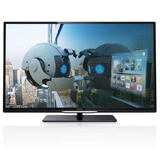 Tv Led Smart Philips 46pfl4508g Full Hd Wifi Tda =