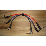 Cables Para Pedales
