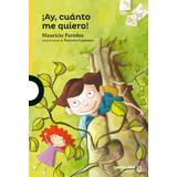 Libro Ay Cuanto Me Vuelvo A Querer Full Color + 20 Libros