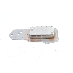 Resfriador Óleo Cummins Série B 4cil. F250/f350 99/f4000 99/