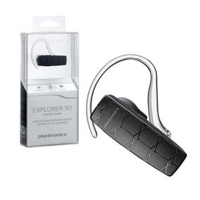 Auricular Bluetooth Marca Plantronics Modelo Explorer 50