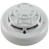 Detector Sensor Perdida Fuga Gas Natural Alarma Seguridad