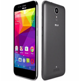 Celular Barato Blu Studio G Hd Lte 4g Android Whatsapp