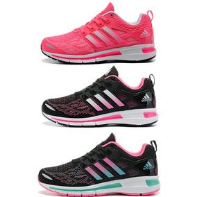 Zapatillas Running Questar Boots adidas 2017 Mujeres Encargo
