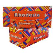 Rhodesia Promo X36 Unidades  - Barata La Golosineria