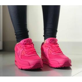 Zapatilla Nike Air Max Originales