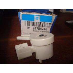Sensor Pedal Embreagem Gm Agile 10/14 Novo Original 94754740