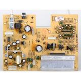 Placa Power Amplificadora Teclado Korg Pa50 Frete Grátis