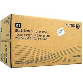 Toner Xerox R1 Word Centre Original