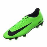 Botines Nike Mercurial Vortex Iii Fg | Nuevos Talle 41.5 Ar