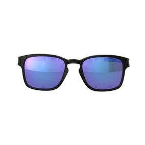 357915066ce17 Bolsa Esportiva Oakley De Sol - Óculos no Mercado Livre Brasil