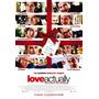 Dvd - Realmente Amor - Love Actually
