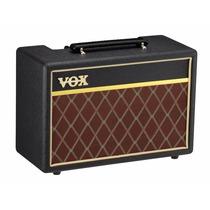 Amplificador De Guitarra Vox Pathfinder 10 Watts Envios
