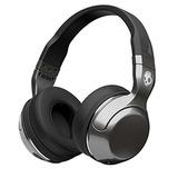 Auriculares Skullcandy Hesh 2 Wireless Headphones