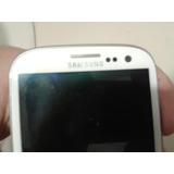 Samsung Galaxy Siii3 Facil Reparacion