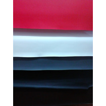 semi cueros baly para tapizar muebles y vehculos