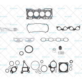 Juego Juntas Completo Nissan Sentra Ser 2.5l 2007-2011