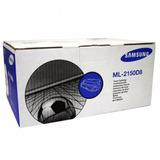 Toner Samsung Ml-2150d8 Original Negro.envio Gratis.