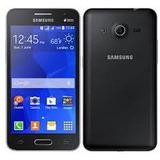 Samsung Galaxy Core 2 G355 Refabricado Bgh +regalo