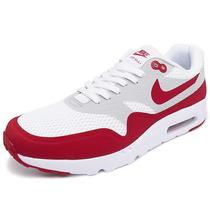 Zapatillas Nike Air Max 1 Ultra Essential Hombres 819476-106