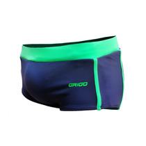 Sunga Grigo Collection Boxer Jackard (aussiebum,nike,adidas)