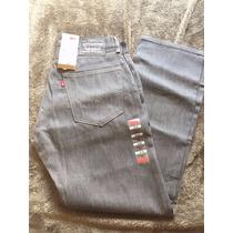 Pantalon Original Levi