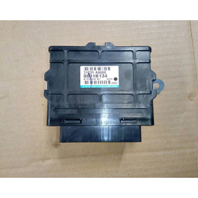 Computadora Transmisión Mitsubishi Outlander 14 - 18