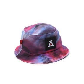 cc8fbb6f54530 Bucket Hat Damassaclan - Calçados