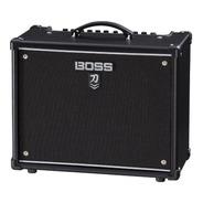 Boss Katana 50 Mk2 Amplificador Combo Guitarra 50w - Cuotas
