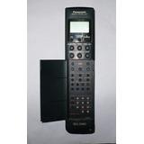 Controle Remoto Panasonic Dig. Scanner Mod: Veq1261 Defeito!