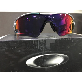 bd64f75ba7500 King Of Lens Para Oakley Batwolf - Óculos De Sol Oakley no Mercado ...