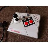 Control De Nintendo Nes Advantage