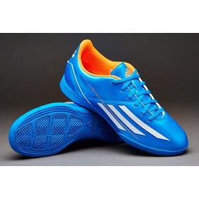 Zapato De Fútbol Sala Y Microtacos adidas Originales