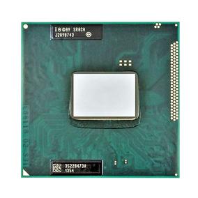 Processador Notebook Intel Core I5 2ª Geração 2450m Sr0ch