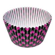 Forma De Papel Para Cupcake Junco 90 Unidades