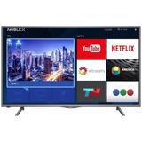 Tv Led Noblex 50 Ea50x6100x Smart Full Hd Wifi Hdmi Netflix