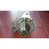 Arranque Iveco Turbo Daily 4012 - 5912 - 6012 Original Bosch