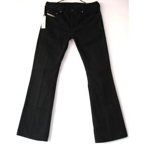 Jeans Diesel Zathan Italianos 100% Originales Nuevos