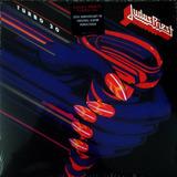 Judas Priest - Turbo 30 Remastered - Vinilo Nuevo
